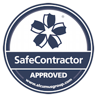 Safe Contractor Approved Building Company