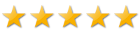 Terry Healy Group Ltd. 5 Star Reviews. Trusted Edinburgh Building & Roofing Services.