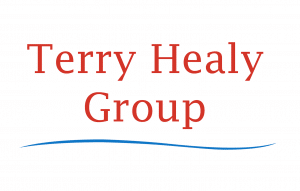 Terry Healy Group